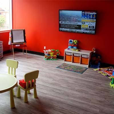 brampton_gym_childcare