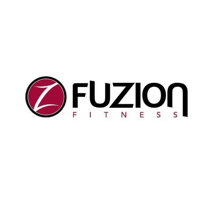 fuzion-fitness-cambridge-logo